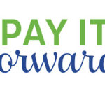 Pay it Forward….